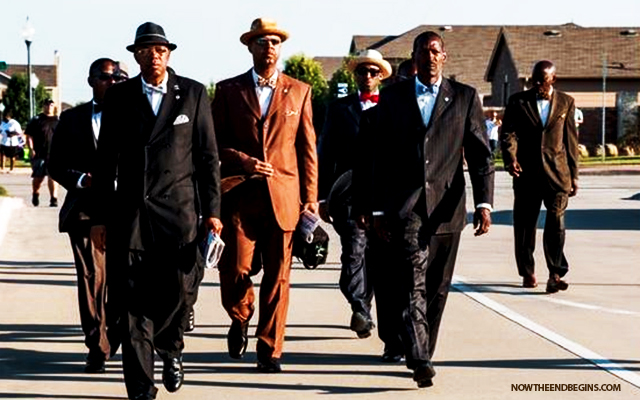 black-panthers-arrive-mckinney-texas-nation-islam-race-riots