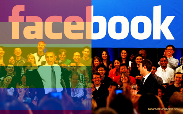 facebook-celebrate-pride-tool-psychological-experiment