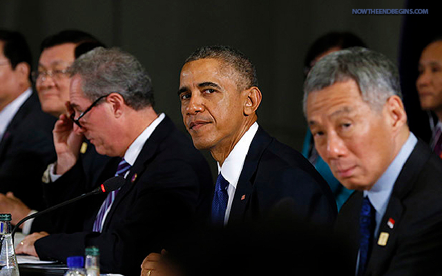 gop-handing-obama-unprecendented-power-on-fast-track-TPP