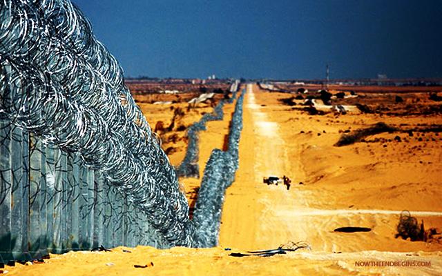 israel-approves-jordan-border-fence-upgrade-isis-egypt-syria