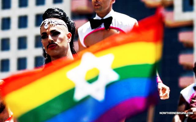 israel-gay-pride-parade-tel-aviv-2015