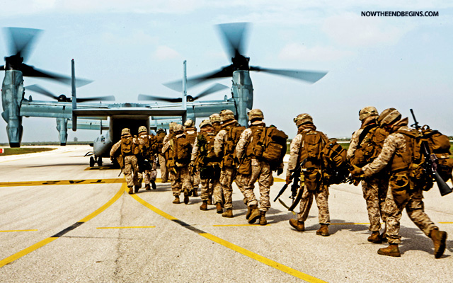 obama-orders-american-marines-to-be-deployed-on-foreign-vessels