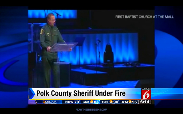 polk-county-florida-sheriff-under-fire-for-preaching-sermon-in-uniform