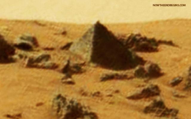 pyramid-found-on-mars-conspiracy-theory-nasa-unexplained
