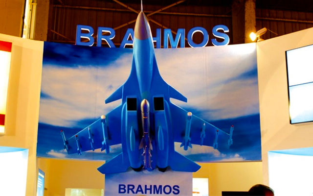 russian-india-brahmos-cruise-missiles-nuclear-wwiii-world-war-three-3