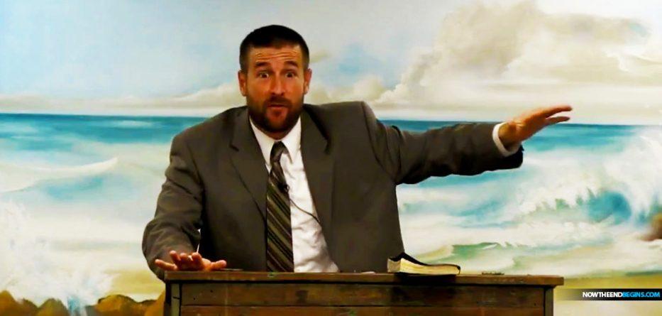 steven-anderson-false-teacher-says-6-million-jews-didnt-die-in-nazi-death-camps-holocaust-auschwitz-pretribulation-rapture