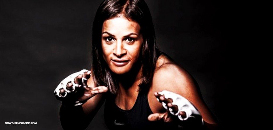 transgender-fallon-fox-mma-fighter-nearly-beats-actual-woman-to-death-ufc-nteb