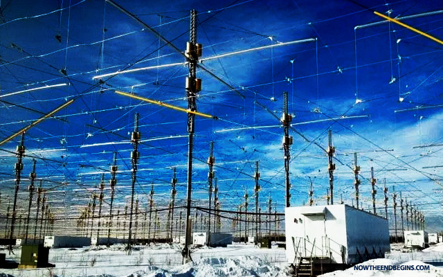 us-military-closing-haarp-high-frequency=active-auroral-research-program-darpa-conspiracy-theory