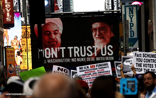 allen-west-rips-obama-iranian-nuclear-deal-stop-iran-rally-times-square-new-york-city