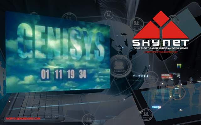 genisys-is-skynet-one-world-government-new-order-arnold-schwarzenegger-terminator-end-times-bible-prophecy