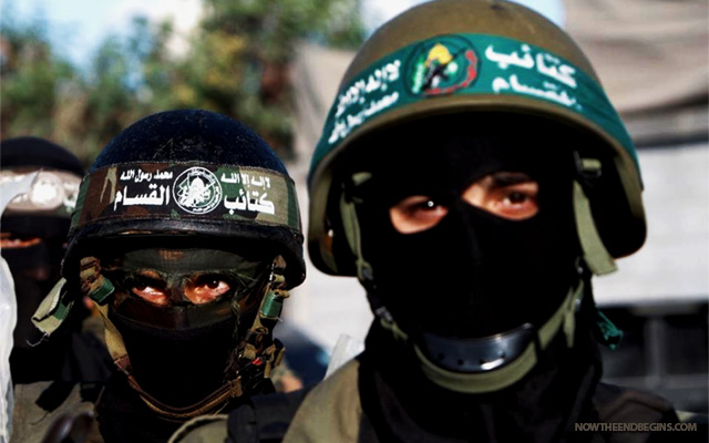hostage-crisis-two-israelis-held-captive-by-hamas-gaza-strip-palestinians-july-2015