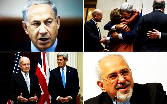 iran-nuclear-deal-guarantees-bomb