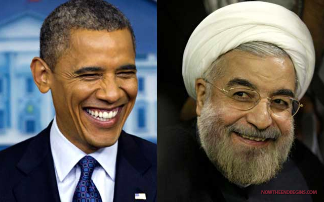 iran-receives-13-tons-gold-rouhani-obama-nuclear-talks-sanctions-ended