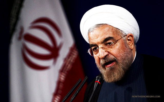 iranian-president-hassan-rouhani-quds-day-says-palestinians-should-take-israel-from-jews