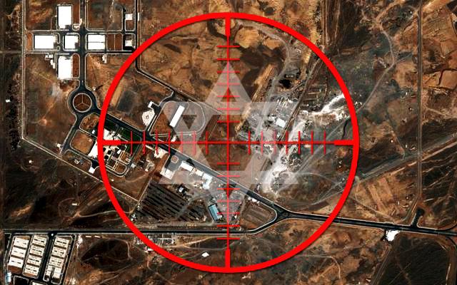 netanyahu-israel-must-attack-irans-nuclear-facilities-2015