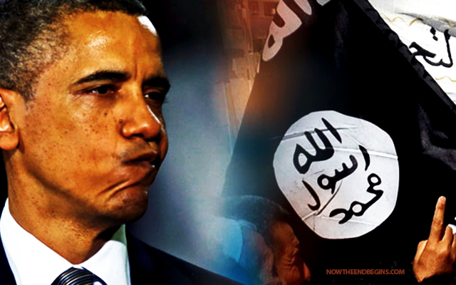 obama-blocks-attempts-by-middle-east-allies-to-supply-weapons-to-kurds-fight-isil-isis