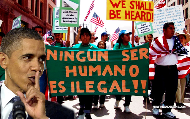 obama-ends-secure-communities-program-as-sanctuary-cities-release-17000-illegal-border-criminals