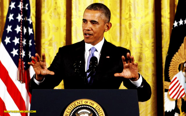 obama-refuses-to-let-congrerss-see-key-elements-iran-iranian-nuclear-deal
