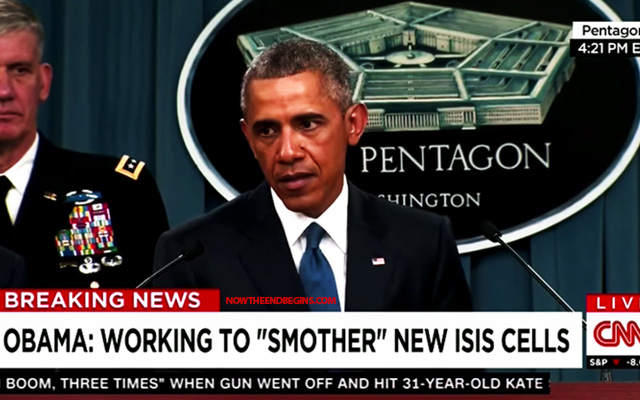 obama-says-isis-isil-will-be-defeated-by-better-ideas-not-guns
