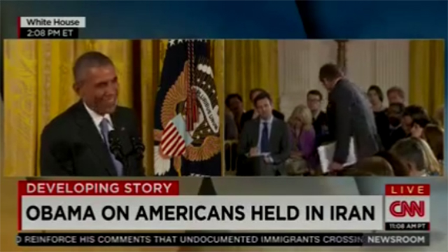 obama-smirks-laughs-when-asked-about-iranian-hostages-defends-nuclear-deal