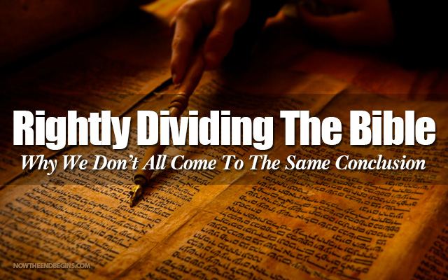 rightly-dividing-bible-study-prophecy-doctrine-now-the-end-begins-radio