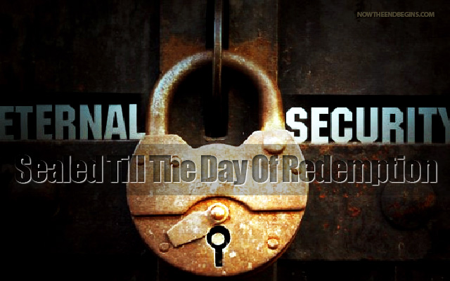 the-eternal-security-of-the-believer-once-saved-always-saved-rightly-dividing
