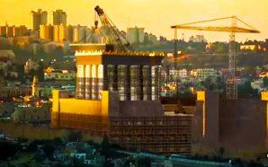 third-jewish-temple-jerusalem-israel-antichrist-prophet-daniel-trump-king-cyrus-end-times-bible-prophecy