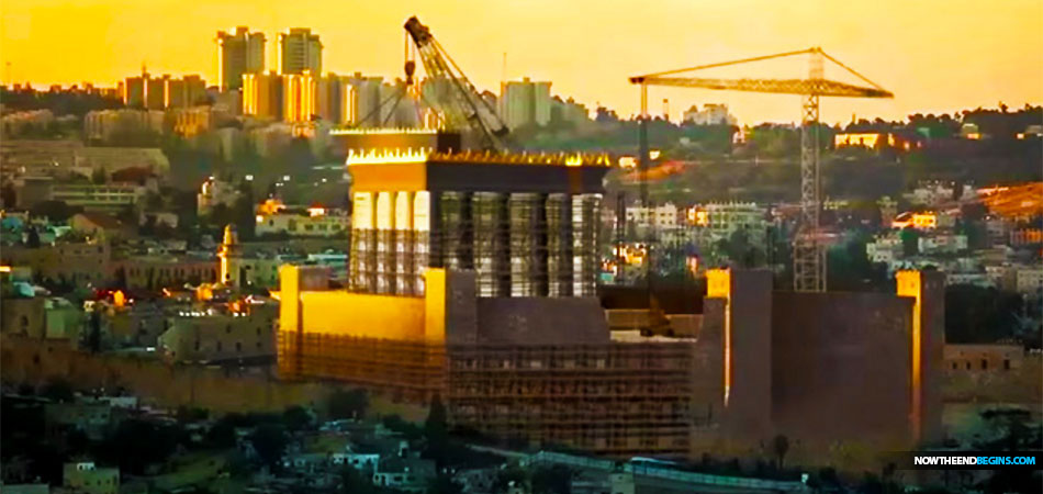 third-jewish-temple-jerusalem-israel-antichrist-prophet-daniel-trump-king-cyrus-end-times-bible-prophecy