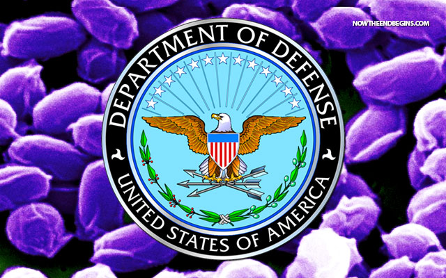 us-military-department-defense-sent-anthrax-samples-to-labs-all-50-states-accidentally