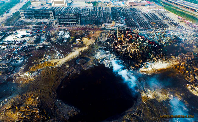 china-rocked-by-huge-mushroom-cloud-explosions-tianjin-chinese-attacked-by-united-states-over-devalued-yuan-01