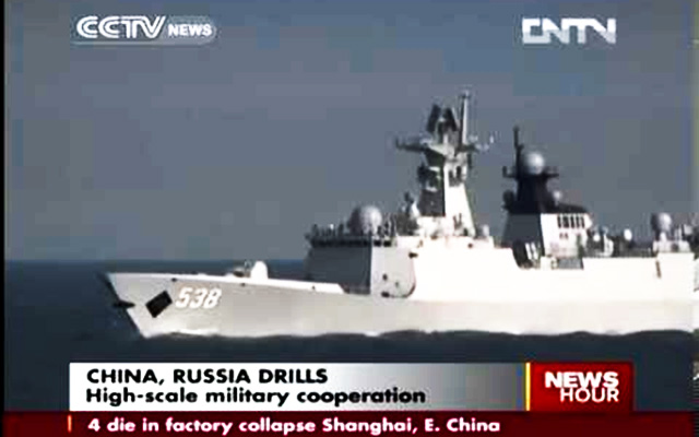 china-russia-to-hold-largest-ever-joint-naval-exercise-war-games-ezekiel-38-end-times-bible-prophecy