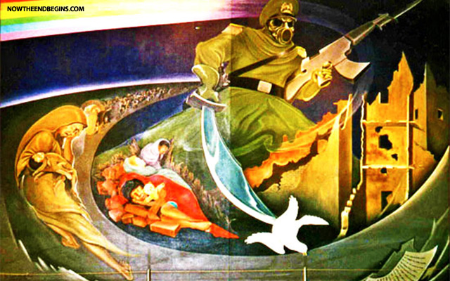 denver-international-airport-mural-occult-new-world-order-satanism