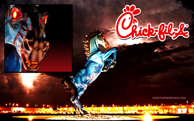 denver-international-airport-says-no-to-chick-fil-a-same-sex-marriage-blucifer