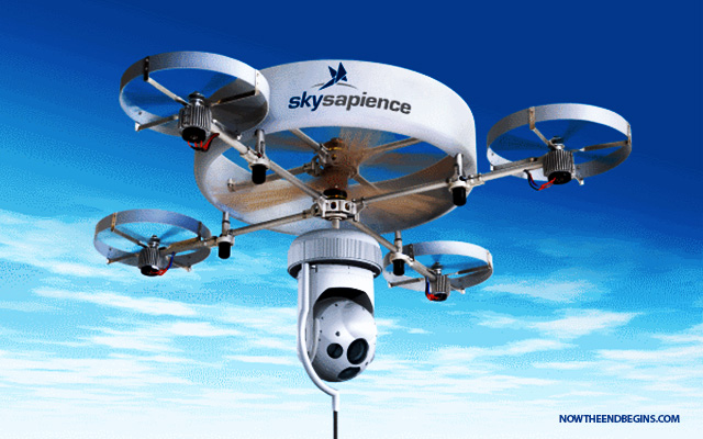 department-homeland-security-preparing-to-unleash-drones-across-america-surveillance-robots-police-state