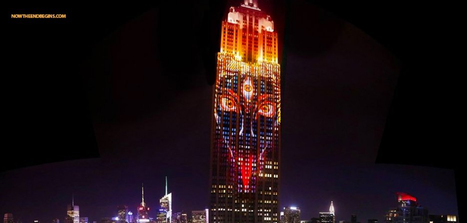 hindu-goddess-kali-on-empire-state-building-now-temple-of-baal-end-time-headlines-nteb-2015