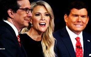 how-megyn-kelly-and-fox-news-setup-sabotaged-donald-trump-in-first-gop-debate