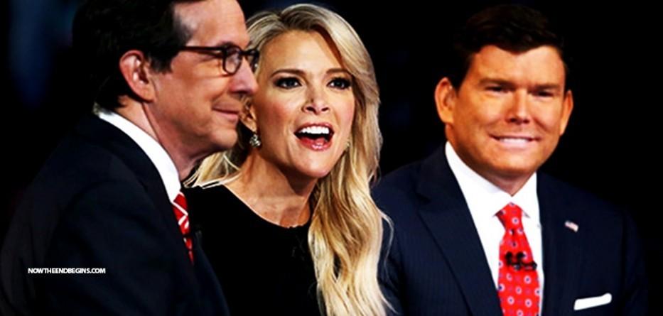 how-megyn-kelly-and-fox-news-setup-sabotaged-donald-trump-in-first-gop-debate