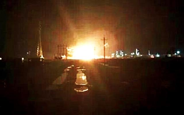 huge-explosion-rips-shandong-china-3-weeks-after-tianjin-bombings