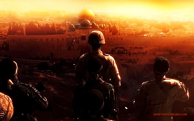 islamic-revolution-design-house-video-invasion-jerusalem-iran-irgc-israel-end-times-bible-prophecy