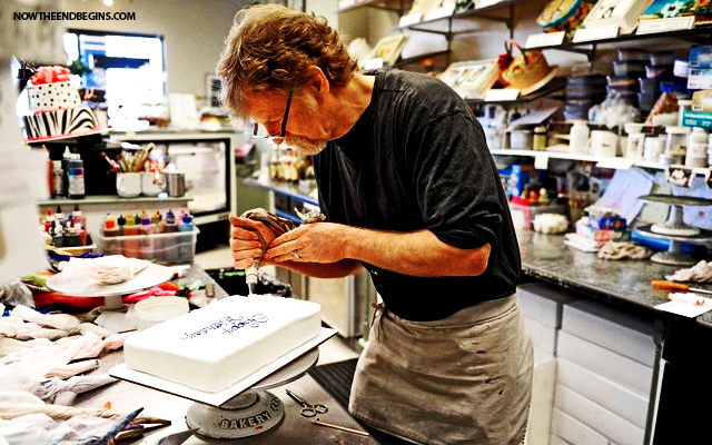 jack-phillips-masterpiece-cakeshop-colorado-loses-lgbt-court-fight-reeducation-camp