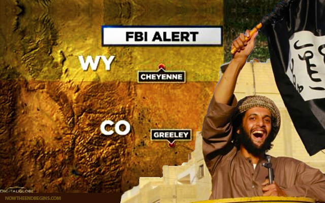 middle-eastern-muslims-intimdating-us-military-families-colorado-wyoming