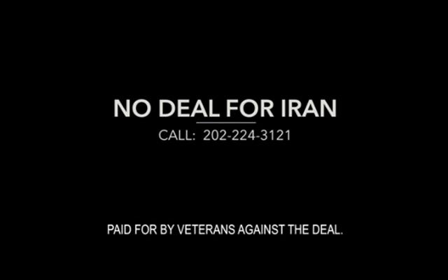 no-deal-iran-obama-nuclear-treaty
