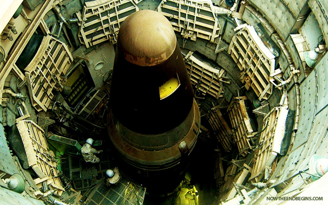 obama-administration-covering-up-release-of-report-russian-nuclear-weapons-treaty-violation