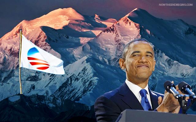 obama-renames-mount-mckinley-alaska-to-denali-high-one-anti-american