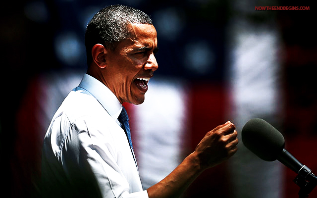 20-scientists-ask-obama-to-prosecute-climate-change-skeptics-global-warming