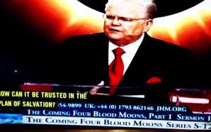 4-blood-moons-false-prophecy-john-hagee-now-end-begins