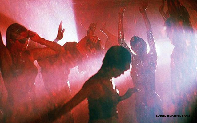 amsterdam-to-hold-worlds-first-blood-rave-halloween-satanism