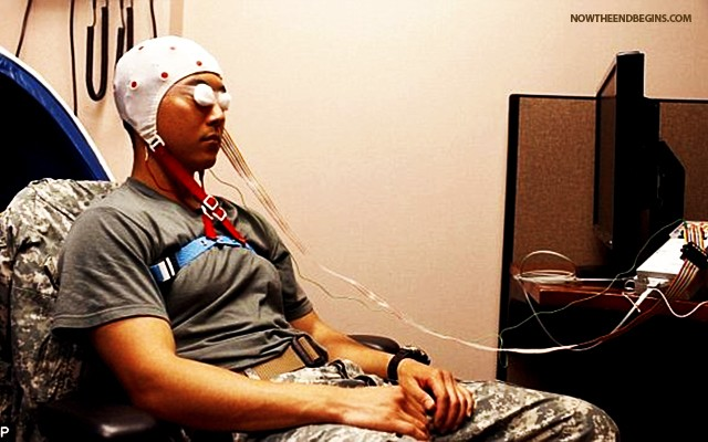 darpa-implants-brain-chips-to-create-super-soldier-obama-initiative