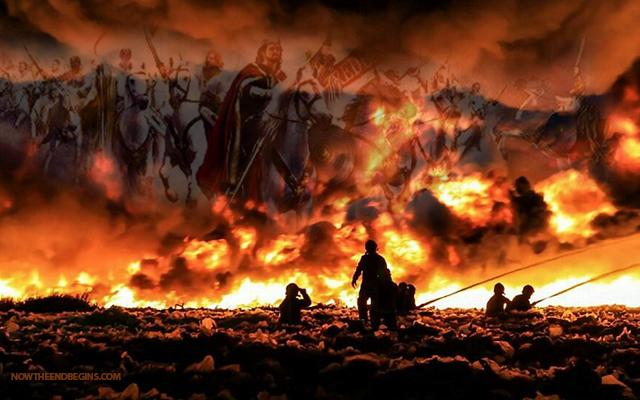 ezekiel--38-39-battle-armageddon-gog-magog-rightly-dividing-kjv-1611-bible-believers