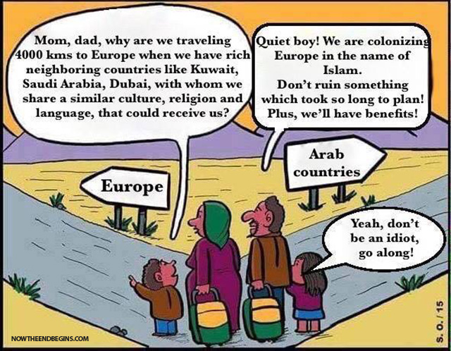hijrah-muslim-migrants-islam-refugees-biological-jihad-germany-now-end-begins-germanistan